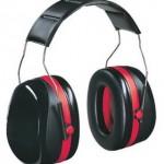 H10A earmuffs