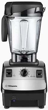 Which Vitamix To Buy Comparison Of Models In 2019 Joy Of Blending