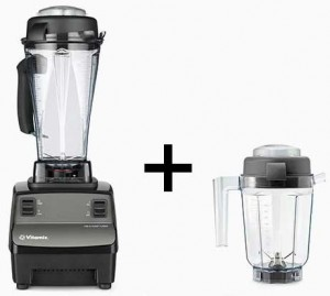 Vitamix-Creations-Turbo