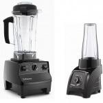 Vitamix 5200 and S30 sale