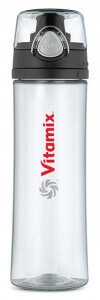 Vitamix-Free-Gift-Bottle