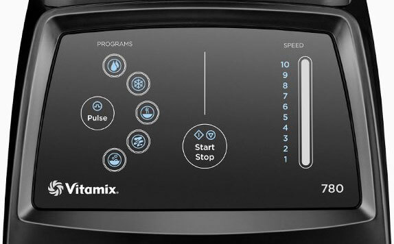 Vitamix-780-touchscreen