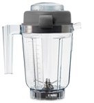 Vitamix-32-oz-container