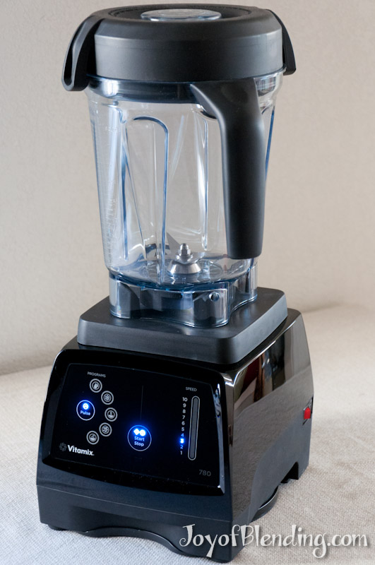 Image Result For Vitamix S Review
