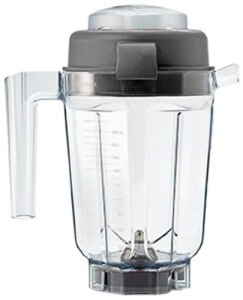 Vitamix 32-oz dry container