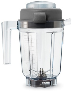 Vitamix 32-oz wet container