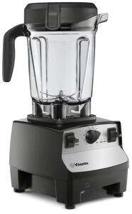 Vitamix 5300 on sale for Presidents Day