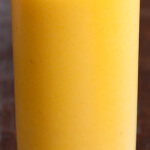Golden Smoothie