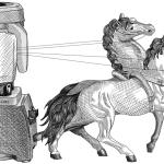 Vitamix-blender-horsepower