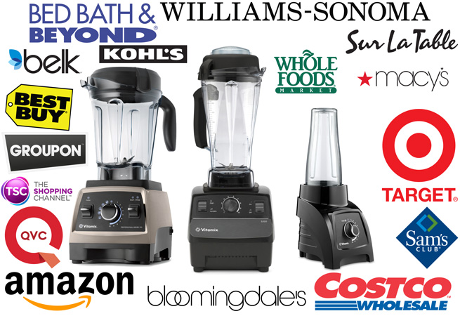 where-to-buy-a-vitamix