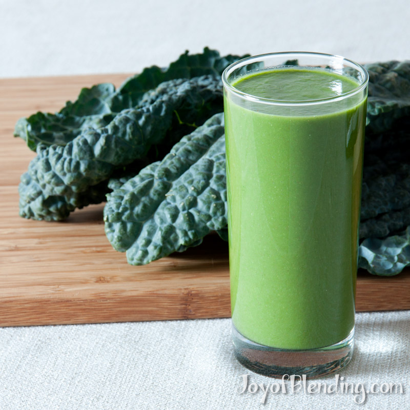 A new vitamix product a kale smoothie and a sweet price for Vitamix perfect blend smart scale