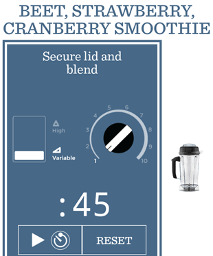vitamix-5200-perfect-blend-smoothie-blending-instructions-screenshot