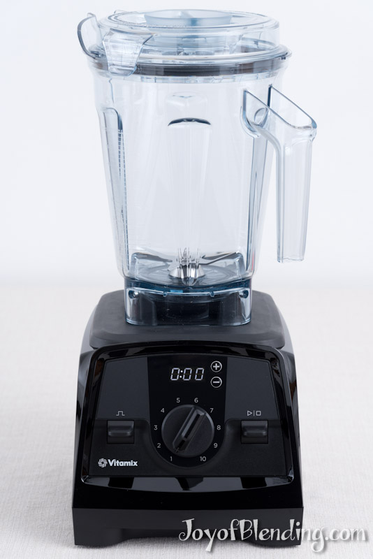 I Ve Been Testing Out A Vitamix V1200 To Write This Review As Expected It Delivers The High Quality Results That Has Built Its Retion On